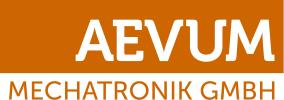 Aevum Mechatronik GmbH