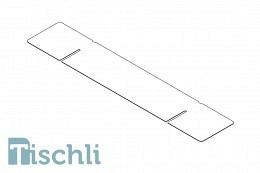 Setli - Schild