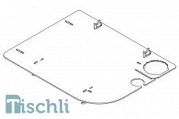 Tischli